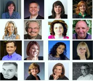 the16authors