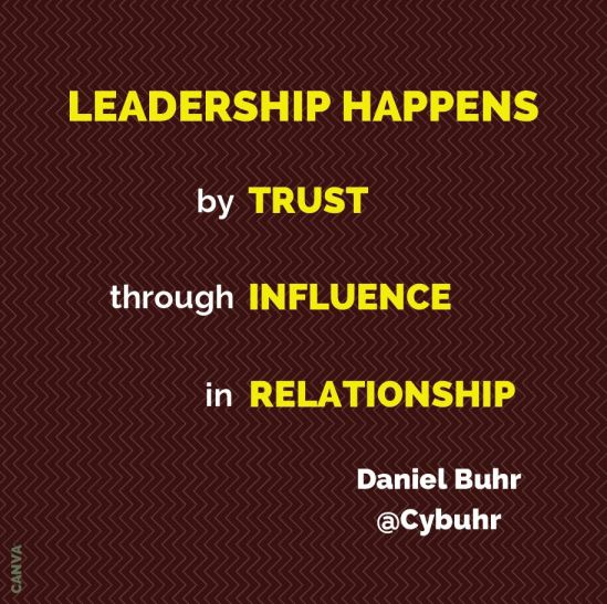 LeadershipHappens