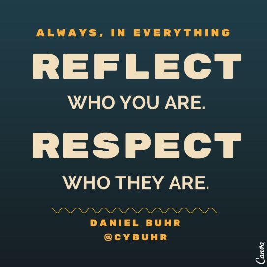 reflectrespect2