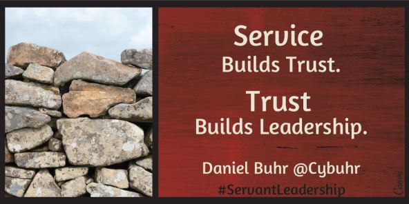 servetrustlead5