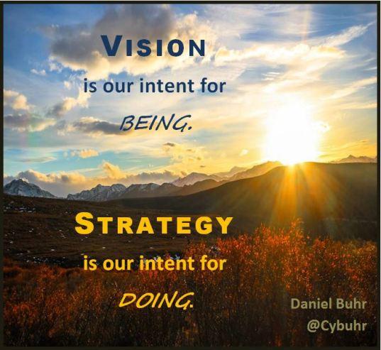 VisionStrategy.jpg