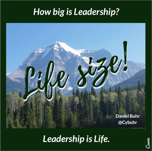 LifeSizeLeadership