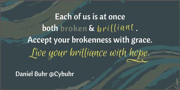 BrokenAndBrilliant